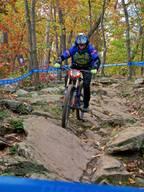 Photo of Kevin LIEBIG at Mountain Creek, NJ