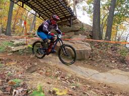 Photo of Brian BOETTCHER at Mountain Creek