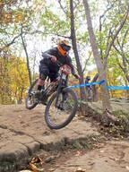 Photo of Richard WATERMAN at Mountain Creek