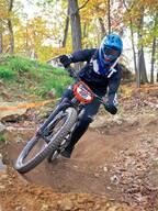 Photo of Chris GAULDEN at Mountain Creek