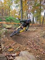 Photo of Dennis YUROSHEK at Mountain Creek, NJ