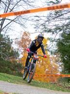 Photo of Matt HEMPEL at Mountain Creek