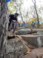 Photo of Miguel ALMEIDA at Mountain Creek