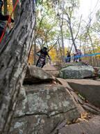Photo of Jake KAHN at Mountain Creek