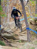 Photo of Henry MIX at Mountain Creek