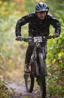 Photo of Freddie DAVIES at Milland