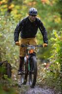 Photo of Andrew BAKER (vet) at Milland