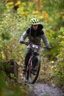 Photo of Imogen RABANI at Milland