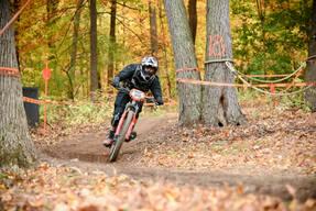 Photo of Jared KULP at Mountain Creek