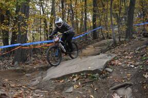 Photo of Elijah HICKEY at Mountain Creek