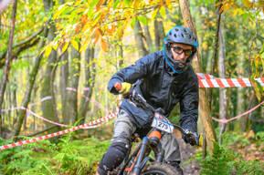 Photo of Neil KEMP at Milland