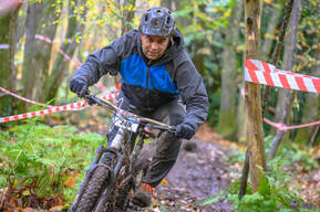 Photo of Daniel MAYERS at Milland