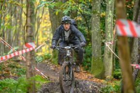 Photo of Terence DUNN at Milland