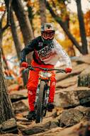 Photo of Matthew KRIMMEL at Mountain Creek