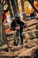Photo of Lucy ATTEBURY at Mountain Creek