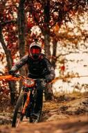 Photo of Alex DA SILVA at Mountain Creek, NJ