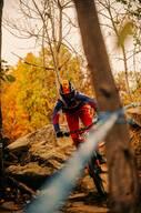 Photo of Colten HUBBARD at Mountain Creek