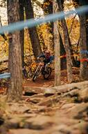 Photo of Rowan AHMED-VOGT at Mountain Creek