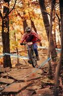 Photo of Mark DECKER at Mountain Creek