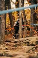 Photo of Nik ORLANDO at Mountain Creek