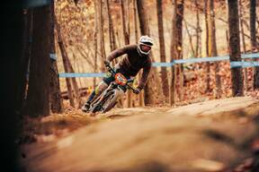 Photo of Jeremy FAHEY at Mountain Creek