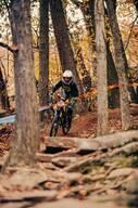 Photo of Ian STONE (u21) at Mountain Creek