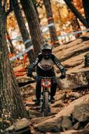 Photo of Nelson MALDONADO at Mountain Creek, NJ