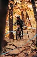 Photo of Andrew GOGOLIN at Mountain Creek
