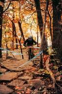 Photo of Dan HOPMANS at Mountain Creek