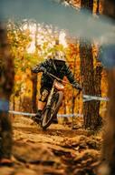 Photo of Devon JOHNSON at Mountain Creek
