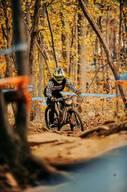 Photo of Ross MCDONALD at Mountain Creek