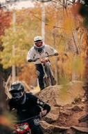 Photo of Eli KINSLER at Mountain Creek