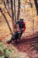 Photo of Damian SANCHEZ at Mountain Creek, NJ
