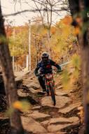 Photo of Kris LAGE at Mountain Creek