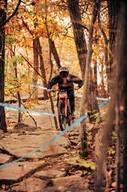 Photo of Felipe LUPO at Mountain Creek