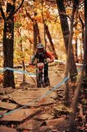 Photo of Katlin PARENTEAU at Mountain Creek