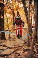 Photo of Chris BATES at Mountain Creek
