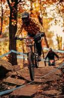 Photo of James BARTHMUS at Mountain Creek
