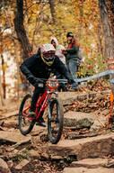 Photo of Justin HUSHON at Mountain Creek