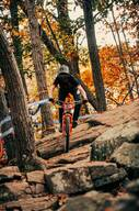 Photo of Dylan WOODWARD at Mountain Creek