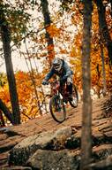 Photo of John LAPUSNAK at Mountain Creek, NJ