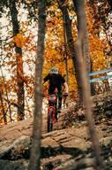 Photo of Mark GILBERT at Mountain Creek