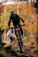 Photo of Owen CROSSMON at Mountain Creek
