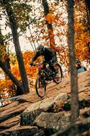 Photo of Troy CONNER at Mountain Creek