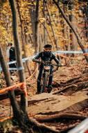 Photo of Ivanna ESTRADA at Mountain Creek