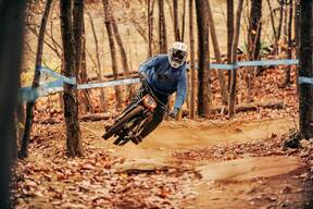 Photo of Colin BURNS at Mountain Creek