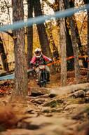 Photo of Holden TRAHAN at Mountain Creek, NJ