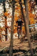 Photo of Mark GILBERT at Mountain Creek, NJ