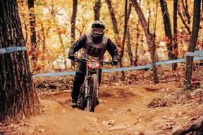 Photo of Jason BECKLEY at Mountain Creek