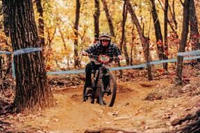 Photo of Julian COY at Mountain Creek, NJ